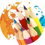 Graphics web design course