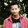 Virendra Singh Shekhwat